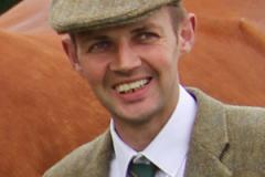 16 George-Pratt