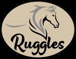 Ruggles Equestrian Ltd
