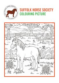 Colouring Picture