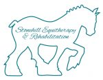 Stonehill Equitherapy and Rehabilitation